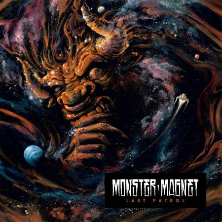 MonsterMagnetLastpatrol