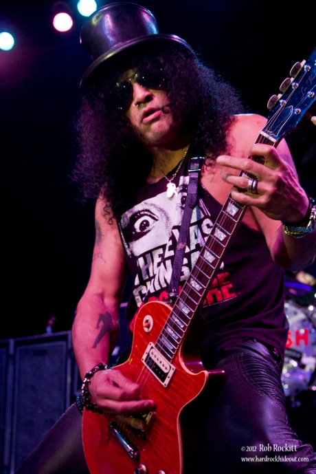 Slash2