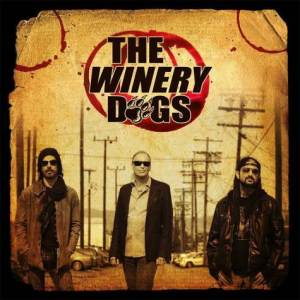 TheWineryDogsCD