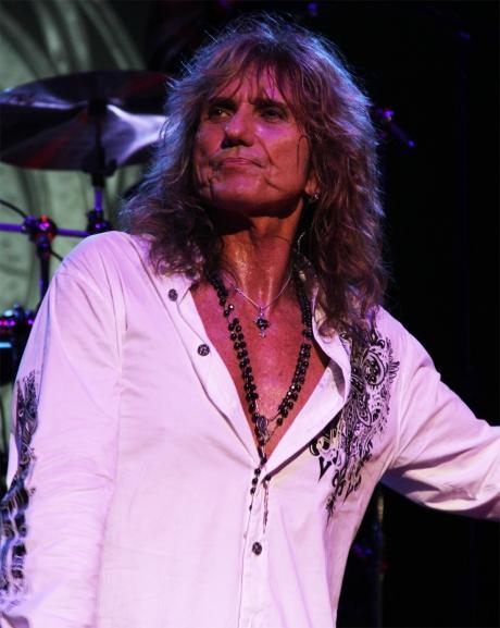 Whitesnake M3 2011 4