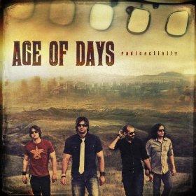 AgeofDaysRadioactivity