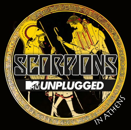 Scorpions_Cover