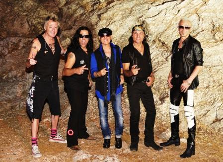 Scorpions_MTVUplugged_2_Torsten Hilse