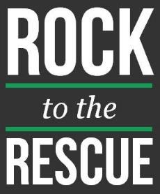 RocktotheRescue