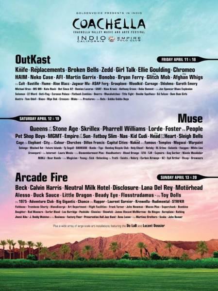 Coachella2014