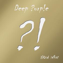 DeepPurpleNowWhatGold