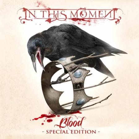 InThisMomentBloodSpecialEdition