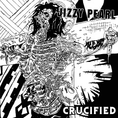 JizzyPearlCrucified