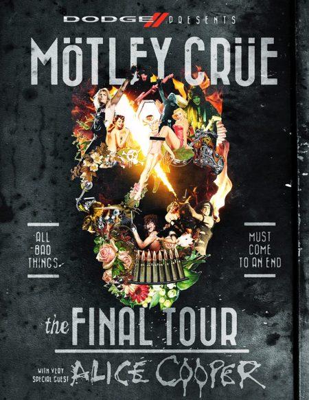 MotleyCrue2014
