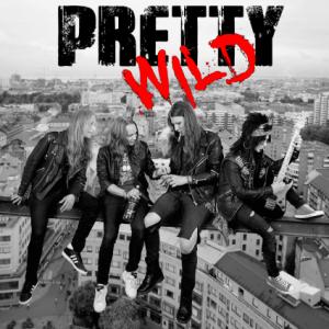 PrettyWild