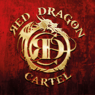 RedDragonCartel