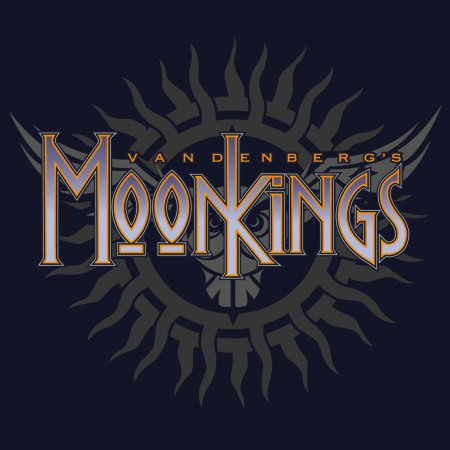 VandenbergsMoonkings