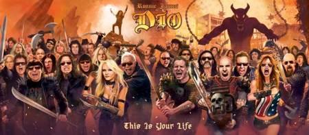 DioThisisyourlife