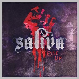 Saliva_RiseUp_Cover_HiRes