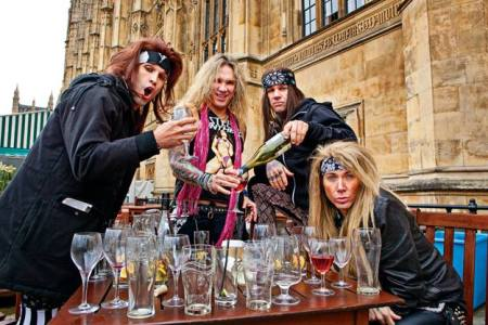 SteelPanther2014