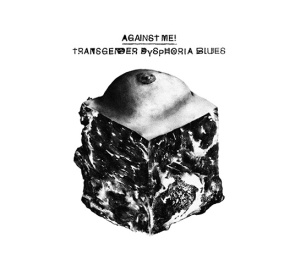 Against Me Trans