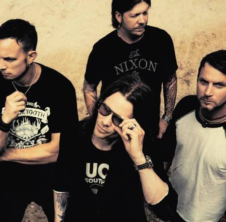 AlterBridge2013