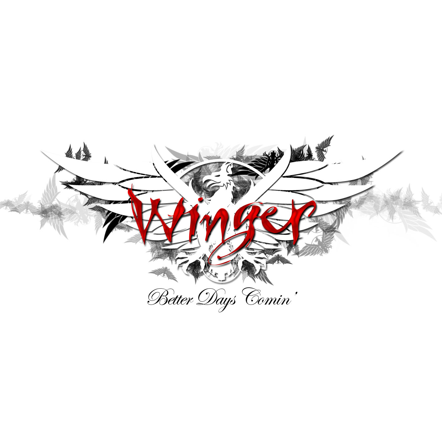 winger singles Winger's best 100% free online dating site meet loads of available single women in winger with mingle2's winger dating services find a girlfriend or lover in winger, or just have fun.