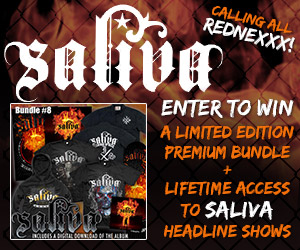 saliva lifetime
